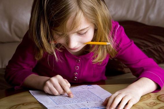 家庭学習、中学校教師、指導法、勉強法