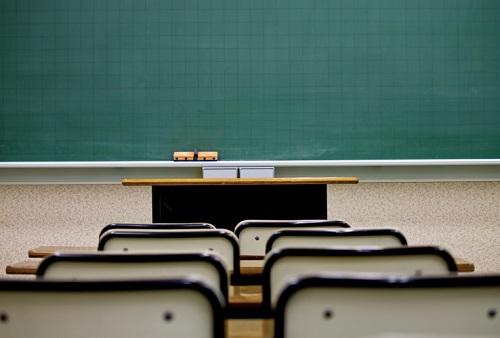 すること、チェックリスト、3月、4月、学級経営、教師、新年度、春休み、中学校、準備