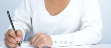 中学生、春休みの宿題、内容、チェック、学年便り、教師、出す、出さない