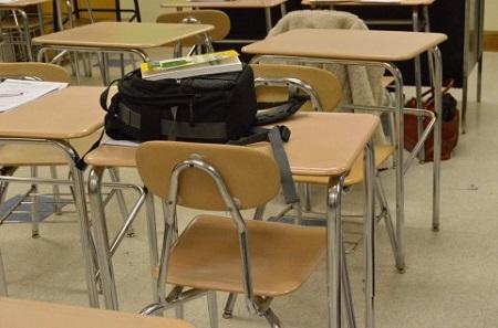 定期テスト、マニュアル、試験監督表、実物資料、指導法