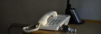 中学生との会話、忙しい、時間がない、質問受け付け