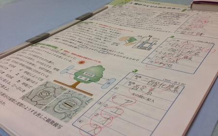 白プリ、白プリント、問題集、中学生、中学校、定期テスト、期末テスト、中間テスト